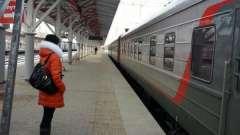 Казань - санкт-петербург: расстояние, как добраться