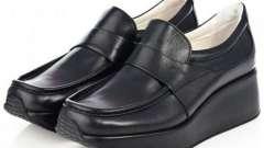 «Келтон» - обувь от популярного итальянского производителя