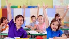 """Классный час в 4 классе. Классный час """"толерантность"""" (4 класс)"""