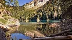 Климат абхазии по месяцам: особенности, рекомендации и отзывы туристов