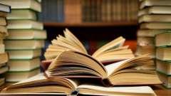 Книги, которые читаются на одном дыхании. Самые интересные и захватывающие книги