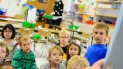 Когда день воспитателя детского сада? Сейчас проясним!