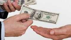 Когда лучше отдавать долги? В какие дни нельзя отдавать деньги? Приметы
