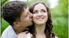 Когда мужчина любит женщину: проявления чувств