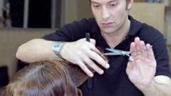 Когда стричь волосы: полезные советы