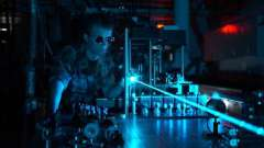 Когерентность - это... Когерентность световых волн. Временная когерентность