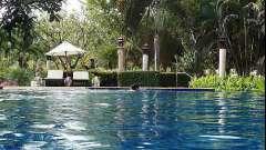 Koh chang resort & spa, таиланд, ко чанг: описание отеля, отзывы туристов