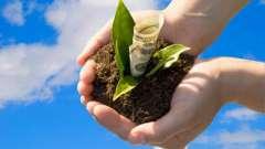 Коэффициент платежеспособности. Формула успеха