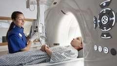 Компьютерная томография или мрт - что лучше и в чем разница?