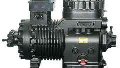 Компрессоры: типы, виды компрессоров с фото, назначение и принцип работы