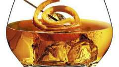 Коньячный спирт в домашних условиях. Как сделать коньячный спирт?