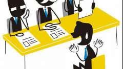 Конкурсные кредиторы - это кто такие? Требования и права конкурсных кредиторов