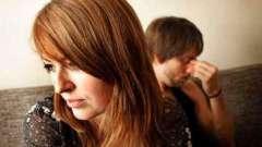 Конверсионное расстройство: виды, симптомы, диагностика, лечение