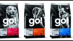 """Корм """"гоу"""" для собак: преимущества и отзывы покупателей"""