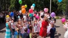 Короткие пожелания детям дошкольного возраста к праздникам и памятным событиям