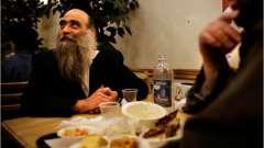 Кошерная пища – традиция еврейского народа или новая мода на здоровое питание?
