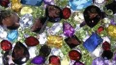 Козерог: камень-талисман, приносящий удачу