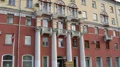 Краеведческий музей, кемерово: история и выставки