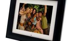 Красивый фотоальбом своими руками: как изменить формат фото?