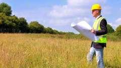 Кредиты под залог земельного участка: полцарства за кредит