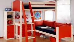 Кровати икеа - альтернатива выбора