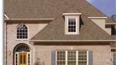 Крыша дома - функции и виды
