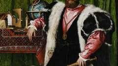 Кто первый совершил кругосветное путешествие: экспедиция магеллана