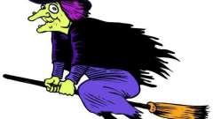 Кто такая ведьма: определение, описание, история и интересные факты