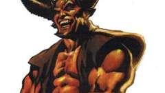 Кто такой люцифер - демон или все же ангел?