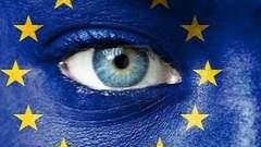 Кто входит в евросоюз? Кризис еврозоны