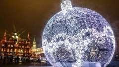 Куда сходить на новогодние праздники в москве. Куда сводить детей на новогодние праздники