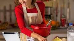 Кухонные весы электронные. Какие лучше? Отзывы, характеристики, выбор по параметрам