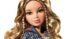 Куклы liv - лучшие подружки для маленьких принцесс