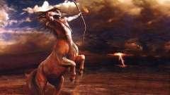Культура древнего рима: её становление и развитие
