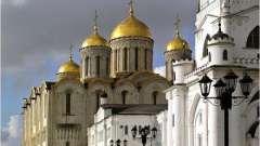 Культура русских земель в 12-13 веках - основные этапы развития