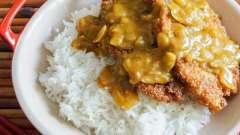 Курица по-албански. Как приготовить котлеты по-албански из курицы (фото)