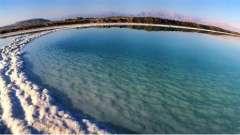Курорты мертвого моря. Мертвое море в израиле. Отели на мертвом море