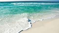 Курорты турции с песчаным пляжем. Отдых с детьми