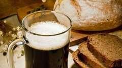 Квас «хлебный край»: описание и отзывы