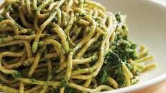 Лапша пшеничная: заманчивые рецепты. Пшеничная лапша с курицей, с овощами