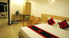 Le duong hotel 3* (нячанг, вьетнам): описание и фото