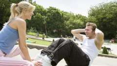 Лечебная физкультура при грыже позвоночника: комплекс упражнений