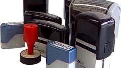 «Ленпечати»: высокие стандарты в изготовлении факсимиле и экслибриса