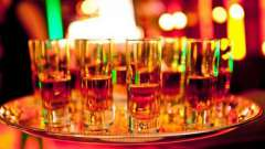 """Ликер """"минту"""" - крепкий элитный алкоголь из финляндии"""