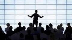 Линейные руководители - это... Линейные и функциональные руководители