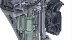 Лодочные электромоторы: отзывы, обзор, характеристики, цены