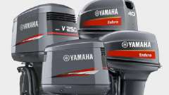 "Лодочный мотор ""ямаха"" (5 л. С.): отзывы. Лодочный мотор ""ямаха"" (5 л. С.): описание, цены"