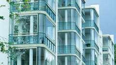 Лоджия и балкон - в чем разница? Чем отличается балкон от лоджии, что лучше