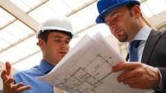 Локальные сметы - это один из наиболее важных документов в строительстве