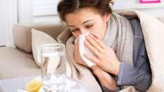 Лучшая профилактика гриппа и простуды - масло «дыши». Инструкция и советы по применению